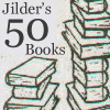 jilders50books userpic