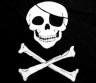 blackbeardin userpic