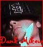 dankmikew userpic