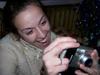 lynda_renee userpic