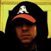 rebootv2 userpic