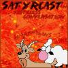 satyrcast userpic