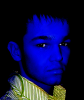 sasha_ts userpic