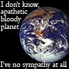 earth, hhgttg