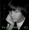 chymadeik userpic