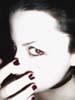venusdiabla userpic