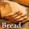 Food: bread