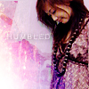 la fille avec le coeur de verre: Ai Otsuka - Humbled