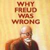 Freudwaswrong