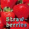Food: strawberries