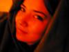 kierah userpic