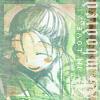 evergreen_umbra userpic