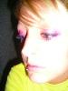 fionas_makeups userpic