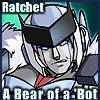 l33tmedic userpic
