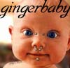 gingerbaby userpic