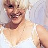 patricia - my angel