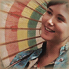 unwashed and idealistic: [firefly] Kaylee