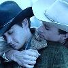 The Pistachio Cowboy: bbm