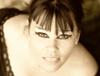 lackhuellthaut userpic