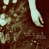 longing: dandelions