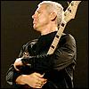 nosferatuvoice: Adam makes love to his bass