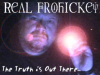 real_frohickey