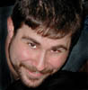 happypete userpic