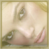 wildluna userpic