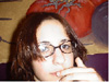 isoldyourdreams userpic