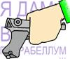 glebastafev userpic