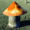 erospan userpic
