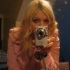 stylus_nz userpic