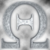 quantumroot userpic