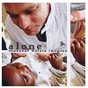 Ewan    UNICEF (Challenge 3)