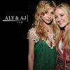alyandajrok18 userpic
