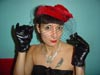mistressmarlene userpic