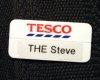 THE_Steve