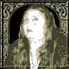 roisindubh54 userpic