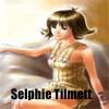 Selphie Tilmett [userpic]