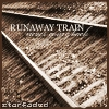 runaway train [never coming back]