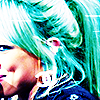 (hil) i love this icon & i dont know why