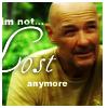 lost no more