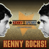Kenny Hotz