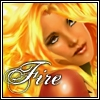 sexywarriorsbox userpic
