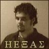 hexas2