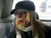 bigwhiteabroad3 userpic