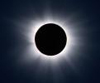 2eclipse userpic