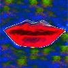 guitargdess userpic