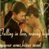 a_sweet_kissxox [userpic]