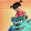 makaxo userpic